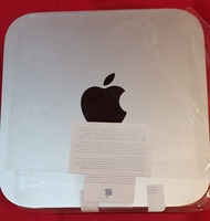 Used MacMini in Dubai, UAE