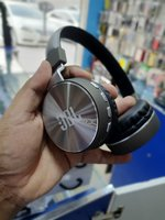 Used JBL Headset in Dubai, UAE