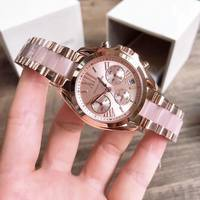 Used Tory burch and Michael kors watch in Dubai, UAE