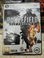 Used PC games 3 CD in Dubai, UAE