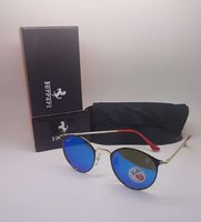 Used Rayban Master Quality Fixed Price AAA in Dubai, UAE