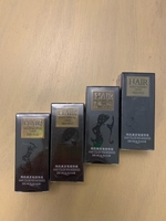 Used Hair chalk in Dubai, UAE