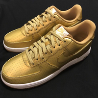 Used Nike Air Force one  in Dubai, UAE