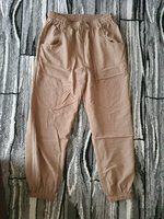 Used Xtreme pants for women in Dubai, UAE