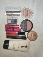 Used Makeup combo - bundle in Dubai, UAE