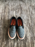 Used Shoes for a girl size 33 in Dubai, UAE
