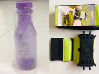 Used Gym accessories BRAND NEW in Dubai, UAE