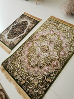Used Rugs in Dubai, UAE