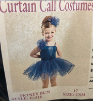 Used Ballerina costume in Dubai, UAE