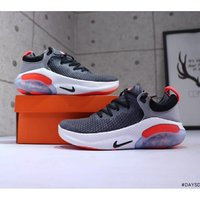 Used Nike joy ride size 43 in Dubai, UAE