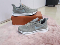 Used Ladies nike shose 36 to 40 size in Dubai, UAE