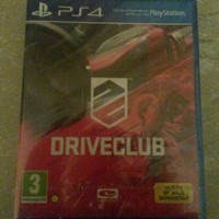 Used PS4 Game. New. Still In Package in Dubai, UAE