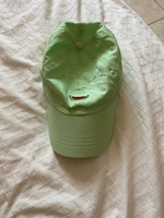 cap from forever21
