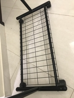 Used Clothes hanger in Dubai, UAE