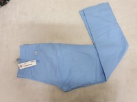Used Chinos Lacoste size 44 in Dubai, UAE