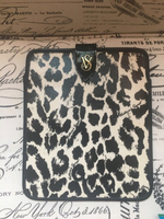 Used Preloved victoria secret ipad case in Dubai, UAE
