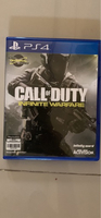 Used call of duty infinite warfare in Dubai, UAE