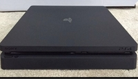 Used NEW PS4 in Dubai, UAE