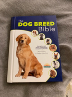 Used Dog breed book new in Dubai, UAE