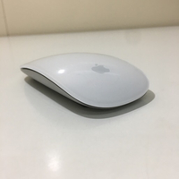 Used Apple Magic Mouse Wireless  in Dubai, UAE
