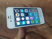 Used i phone in Dubai, UAE
