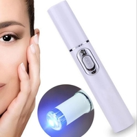 Used Blue light acne treatment in Dubai, UAE