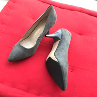 Shoes #shoe #heels Never Worn Brand New 36 Size