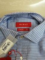 Used DAMAT SHIRT NEW SIZE 39/40 in Dubai, UAE