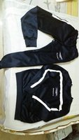 Used Casual Suit 2pcs Tshirt & Pant (Size-M) in Dubai, UAE