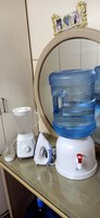 Used Iron, Mixer and Water Dispenser in Dubai, UAE
