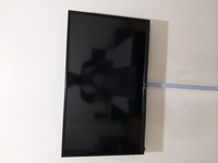 Used Smart cloud LCD TV in Dubai, UAE