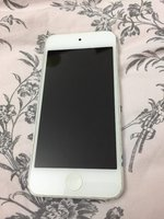 Used iPod touch in Dubai, UAE