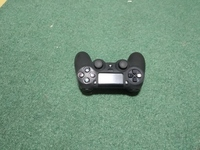 Used Used original ps4 controller. in Dubai, UAE
