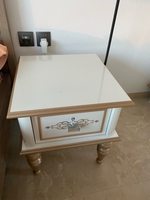 Used Nightstand Laila  in Dubai, UAE
