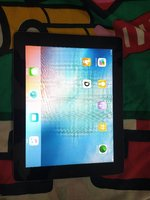 Used Ipad 2 32 gb sale or exchange in Dubai, UAE