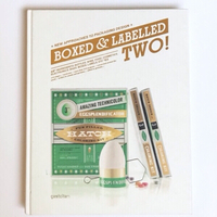 Used Book: Boxed and Labelled in Dubai, UAE
