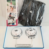 Used SLIMMING- Bundle Offer in Dubai, UAE