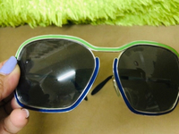 Used Fashion Sunglasses ❤️ in Dubai, UAE