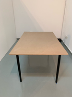 Used TABLE FOR SALE BEFORE 30 MAY in Dubai, UAE
