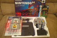 Used Nintendo 64 نينتندو 64 in Dubai, UAE