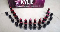 Used High quality 10 lipsticks  in Dubai, UAE