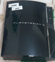 Used Playstation 3 (PS3)/ (GTA V inside) in Dubai, UAE