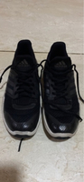 Used Adidas Shoes ( For men ) Size 42 in Dubai, UAE