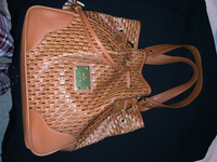 Used Roccobarocco bag in Dubai, UAE