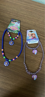Used Kids necklaces in Dubai, UAE