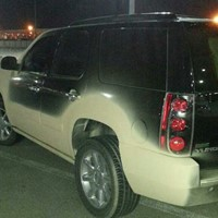 Used Yukon Denali 2011 in Dubai, UAE