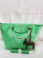 Used Longchamp Neo Bag - Medium in Dubai, UAE