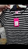 Used Bundle offer dress for girl 7 to 9 years in Dubai, UAE