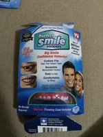 Used Perfect smile veneer in Dubai, UAE