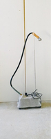 Used Garment steamer  in Dubai, UAE